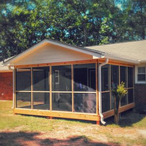 Roof Installation Griffin, GA